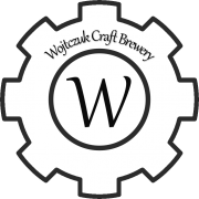 Wojtczuk craft brewery opaque.png