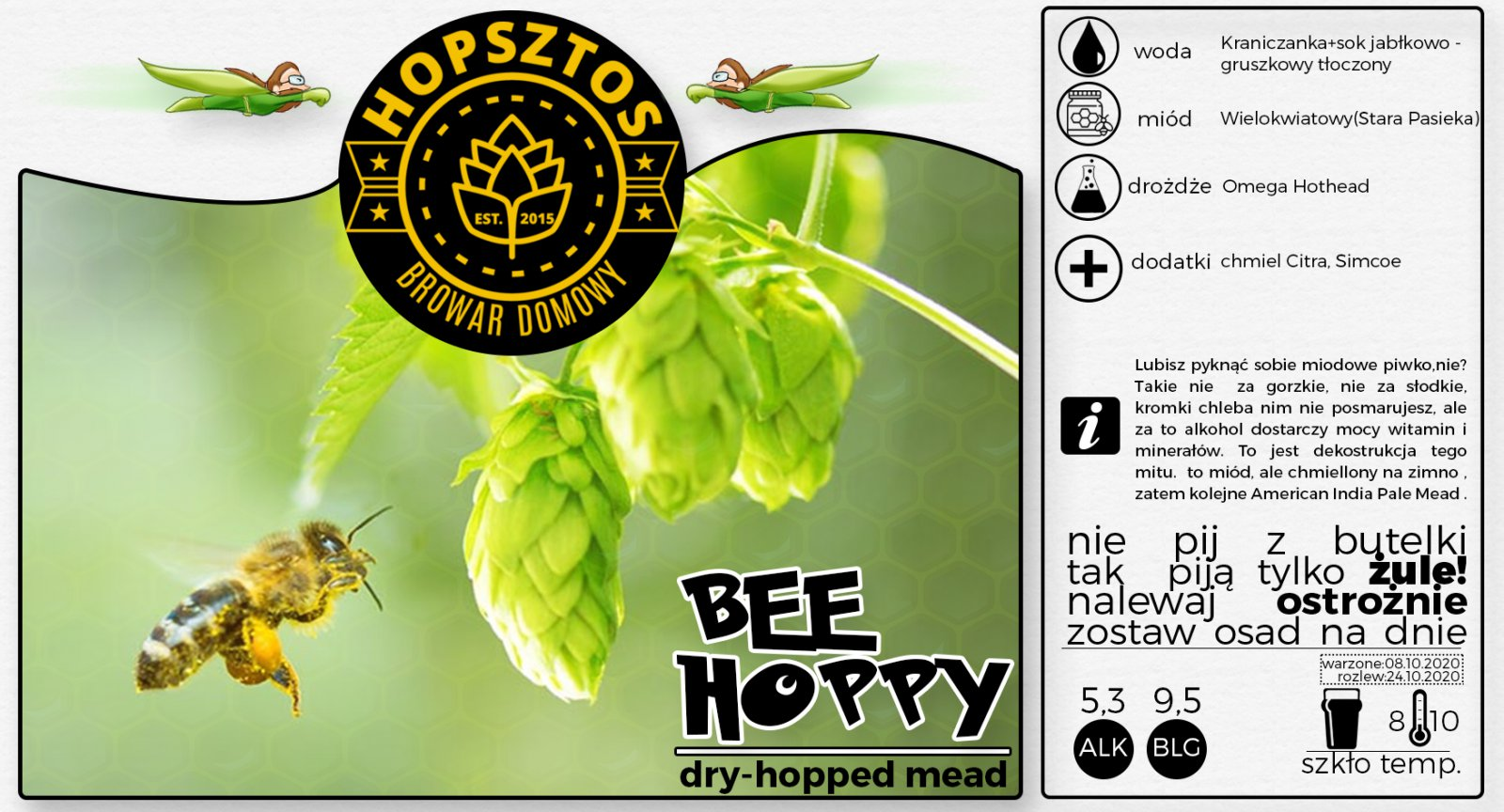 bee hoppy.jpg