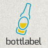 bottlabel