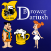 browardariush